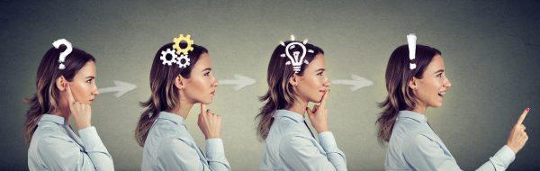 evaluations-cognitives-remédiation-adulte-reflechit