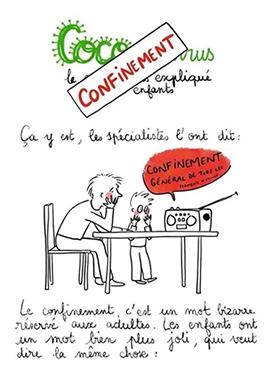 coco-corona-coronavirus