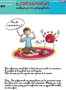 enfant-pleur-virus-tapis