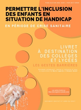 inclusion-permettre-situation-handicap-college-lycee