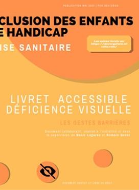 deficience-visuel-handicap-vue