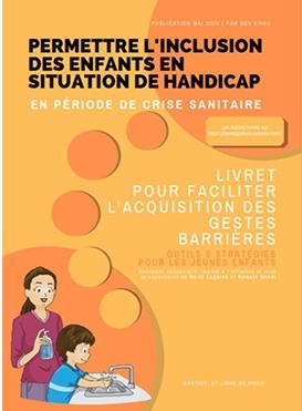 handicap-inclusion-situation-gestes-barrieres-jeunes-enfants