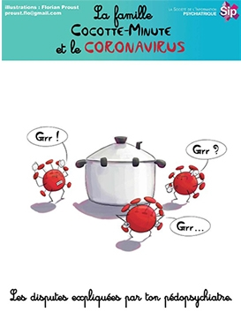virus-cocotte-minute