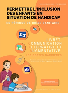 communication-alternative-makaton-handicap