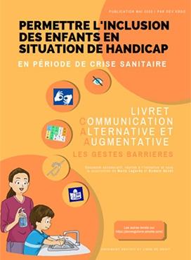 communication-alternative-makaton-handicap