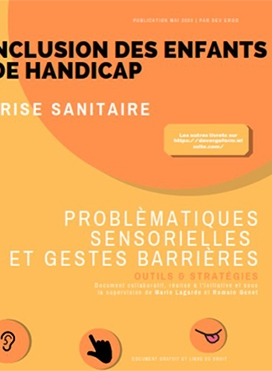 situation-handicap-problematique-sensorielle