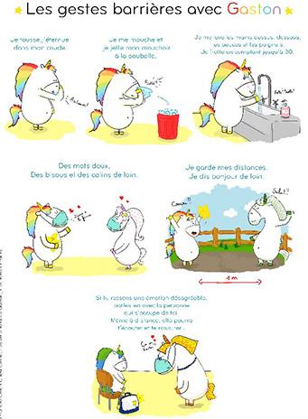 licorne-lavage-barriere-savon-masque