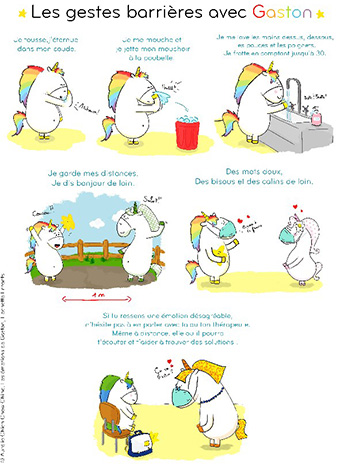 licorne-therapeute-gestes-barrieres