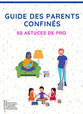 10-astuces-de-pro