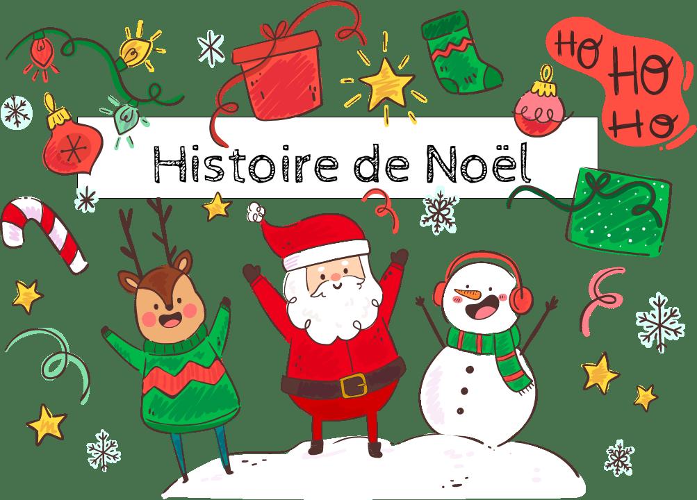 histoire-de-noel