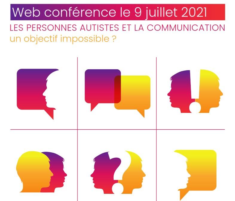 communication-autisme-webconference